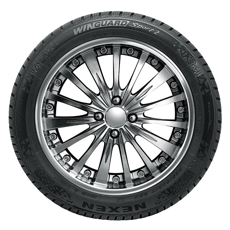 winguard sport 2 nexen tire canada. Black Bedroom Furniture Sets. Home Design Ideas