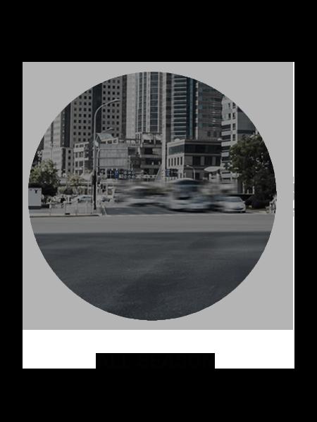 Nexen Tire Canada – Canada