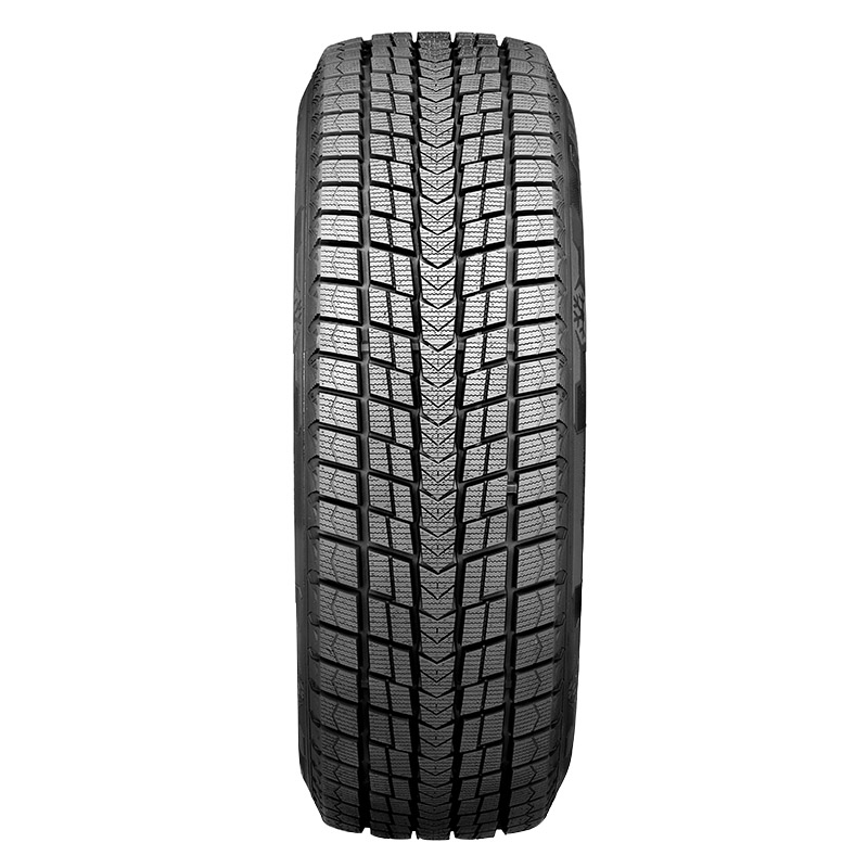 WINGUARD ICE SUV – Nexen Tire Canada